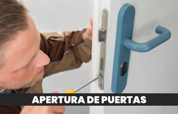 Cerrajeros Alicante 7