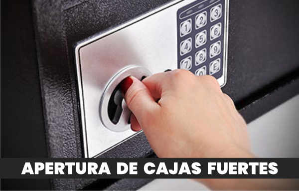 Cerrajeros San Gabriel 7