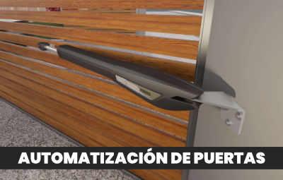Cerrajeros Guardamar 5