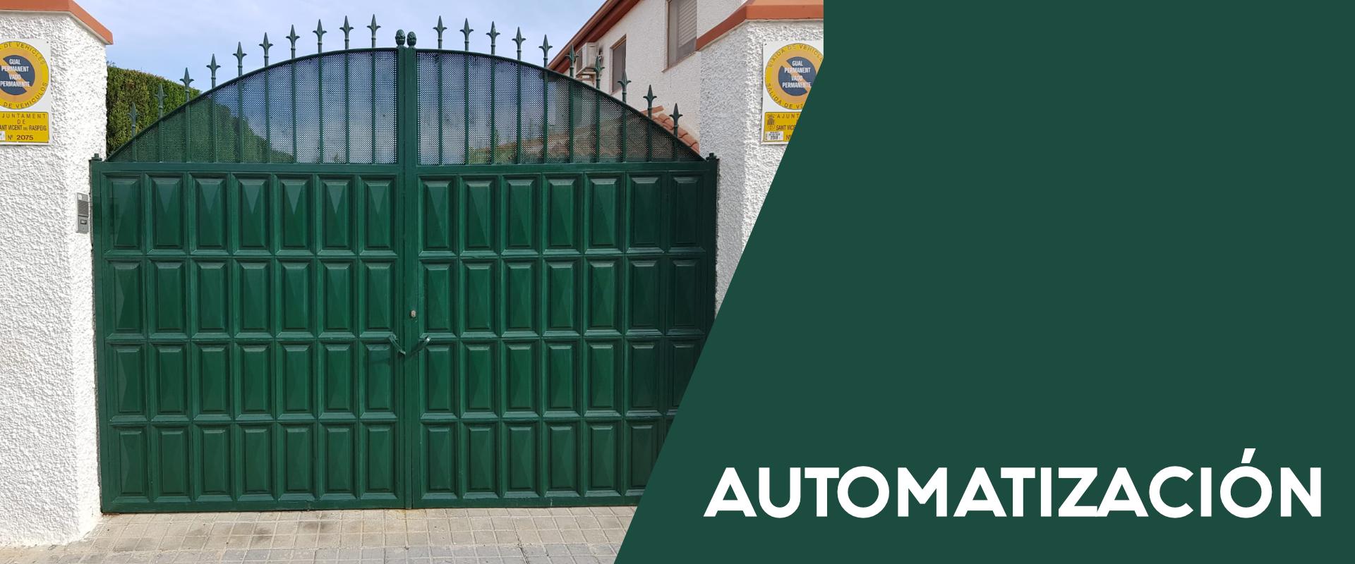 Cerrajeros Alicante 2