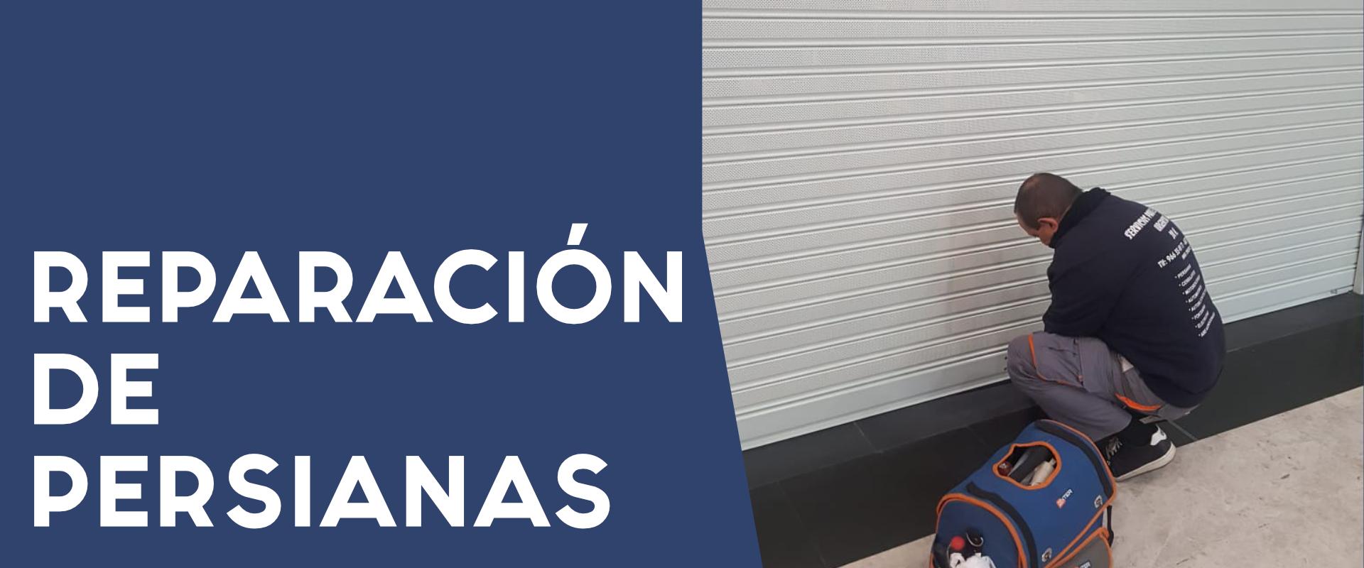 Cerrajeros Alicante 3