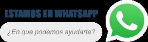 whatsAPP Cerrajeros Alicante