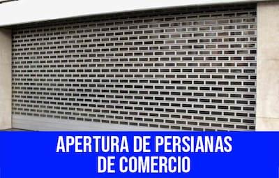 Cerrajeros en El Palmeral