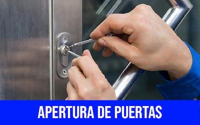 Cerrajeros en San Juan Alicante
